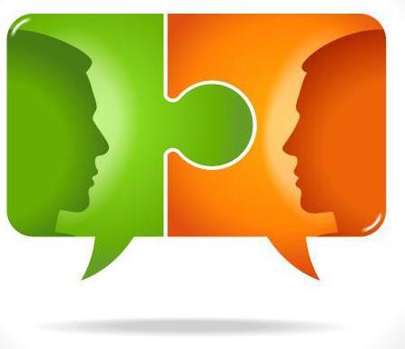 Effective Performance Management Conversation