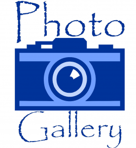 Workshops photo