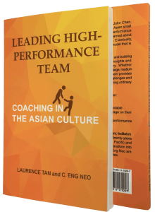 Coaching in the Asian culture