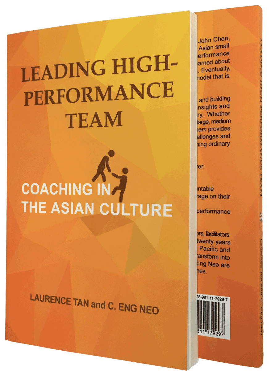 Leadership & Management Book Shop - BP Coach Training Book Shop