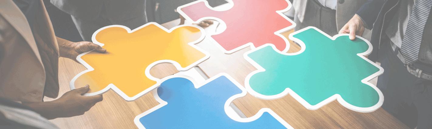 Organization Culture Change