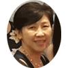 Julie Lim 1