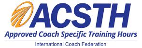 ACSTH logo