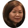 Yeow Cheng Lian